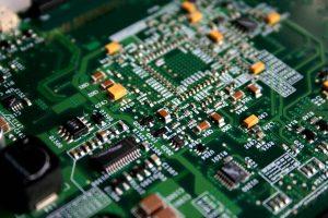 mikroshēma