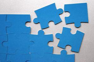 Veselības puzle